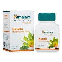 Karela Tablets
