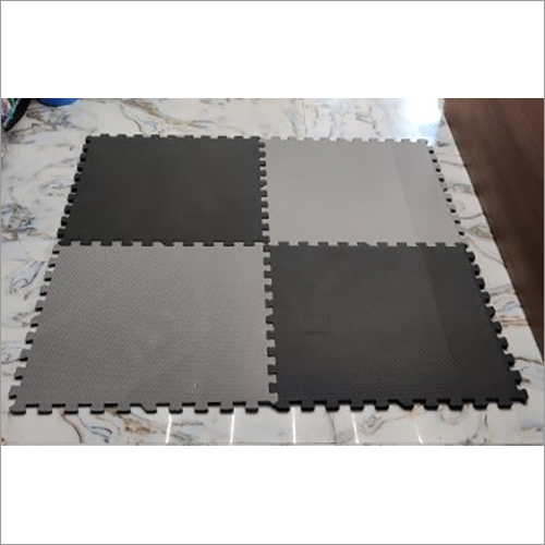 Eva Interlocking Mats