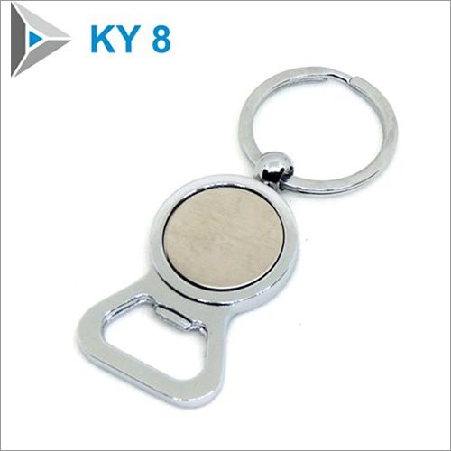 Fancy Keychain
