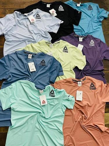 T Shirt Fabric