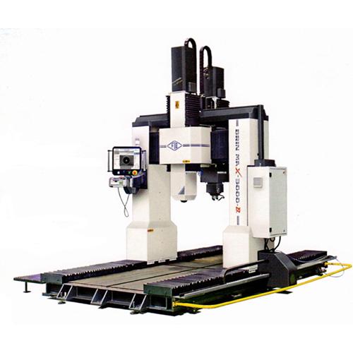 Bridge Type Computerized Brinell Hardness Testing Machine