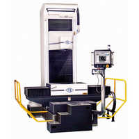 Multi Axis Computerized Brinell Hardness Testing Machine