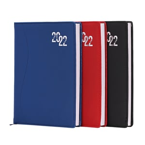 2021 Motivation Ml New Year Diaries
