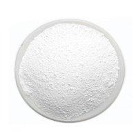 Sulfamethoxazole API