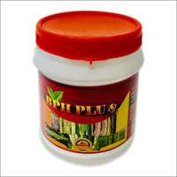 BHP Plus Insecticide