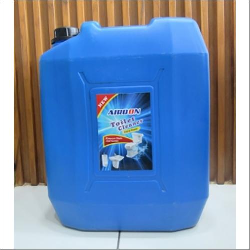 Toilet Cleaner 35 Ltr