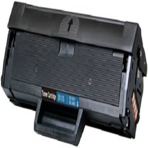 NEHA 111 Toner Cartridge for USE in Xpress M2022, M2022W,M2070F, M2071FH, M2070FW, M2071FH