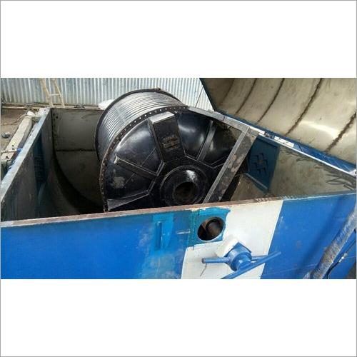 Sintex Type Plastic Water Tank Making Machine
