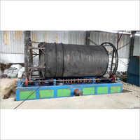 Industrial Water Tank Making Machine