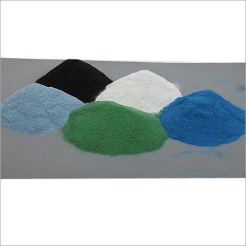 LLDP Roto Powder