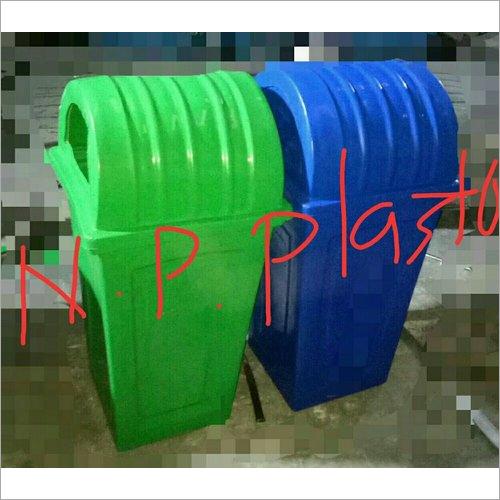 Trash Bin Mold