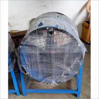 Industrial Mild Steel Cooling Fan
