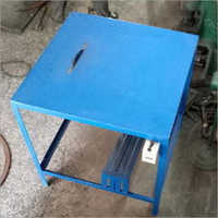 Industrial Table Cutting Machine