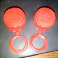 Plastic Seals For LPG Compact Cylinder Valves