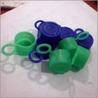 27MM Plastic Seals For LPG Cylinder Valves