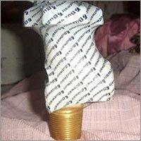 PVC Shrinking Wrap