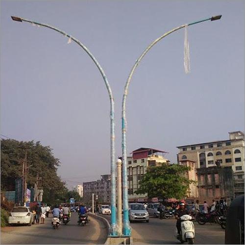 Double Highway Light