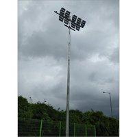 Outdoor Stadium Light