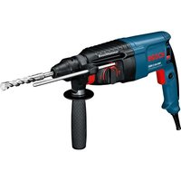 Bosch Professional Rotary Hammer - GBH2-26DRE