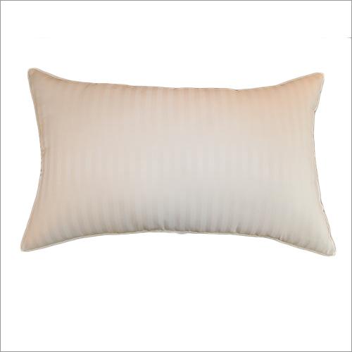 Conjugate Standard Pillow