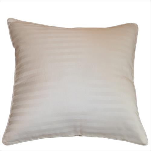 Hollow Conjugate Standard Pillow