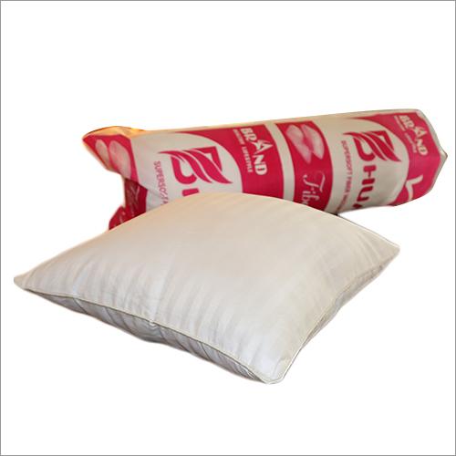 Hollow Conjugate Standard Cushion