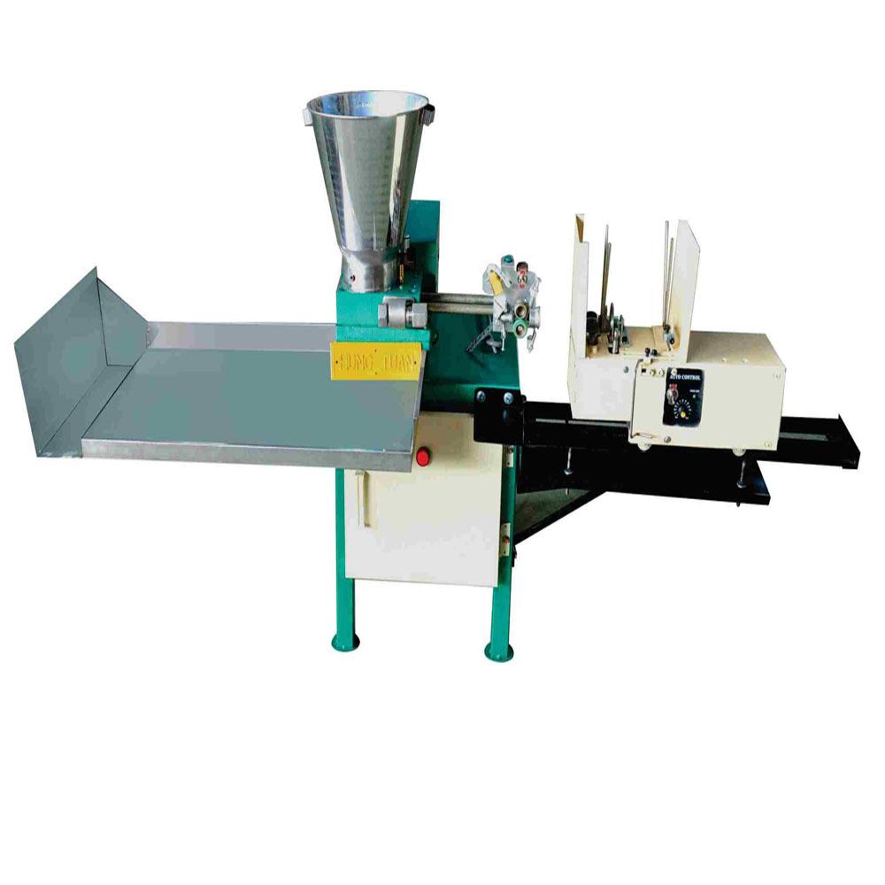 Agarbatti Machine And Material