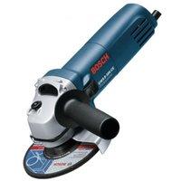 Bosch Angle Grinder GWS-6-125