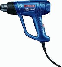Bosch Heat Gun GHG-180