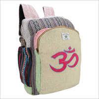 Hemp Bag