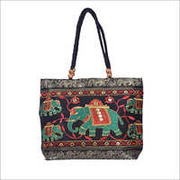 Ladies Handmade Handbags
