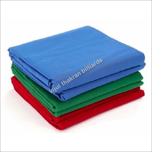Billiard Pool Table Cloth