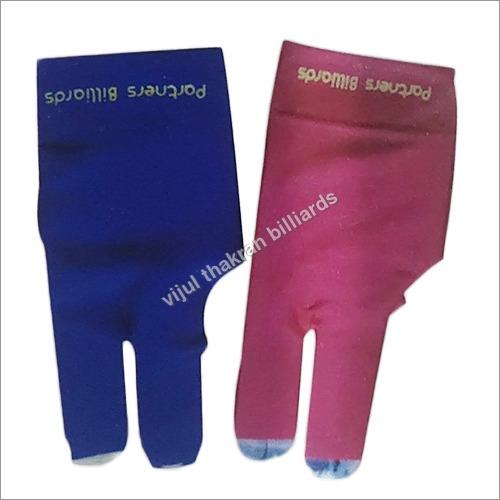 Pool Gloves Pair