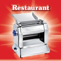 Imperia Pasta Machine Electric Restaurant R220 High Production