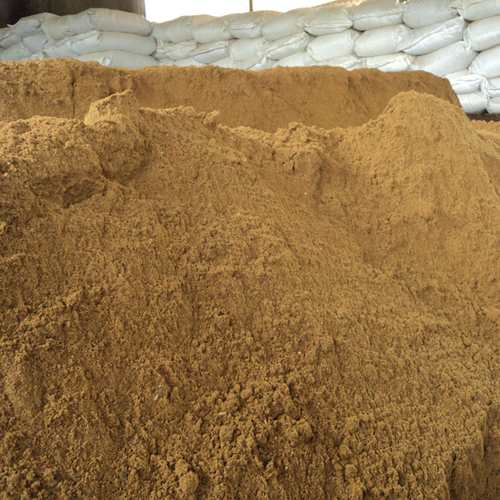 Soybean Meal And Fish Meal For Sale