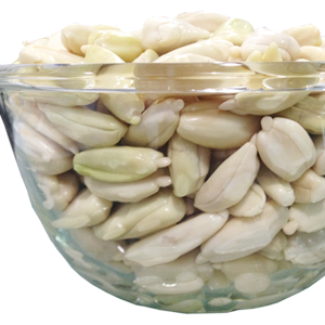 Dried Pili Nuts For Sale