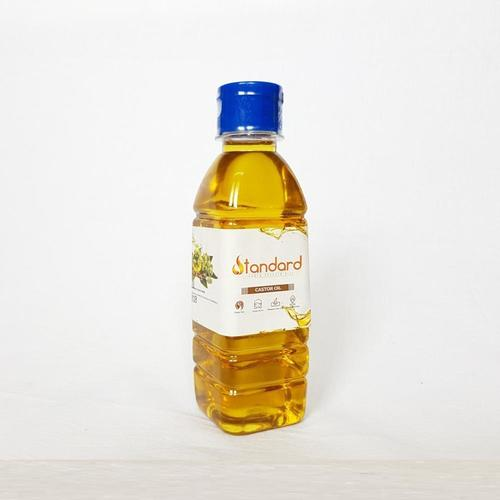 Castor Oil With Good Price Cas No. 8001-79-4