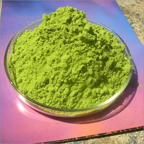 Amino Acid Protein Hydrolysate