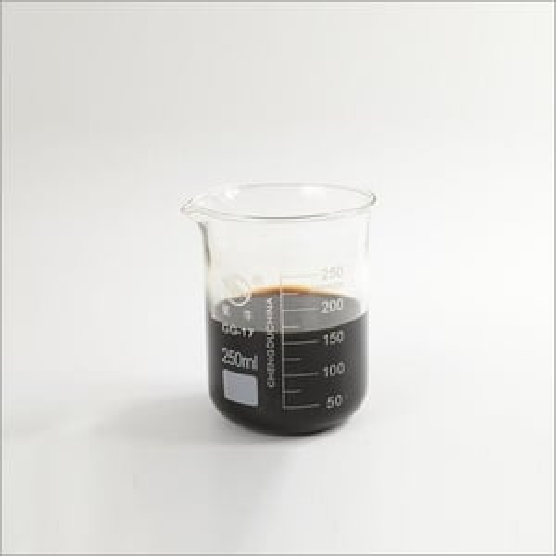 Seaweed Extract With Amino Acid Liquid