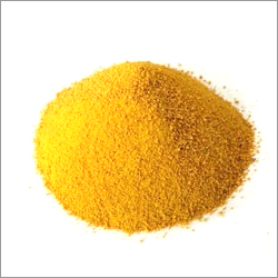Corn Powder For Poultry