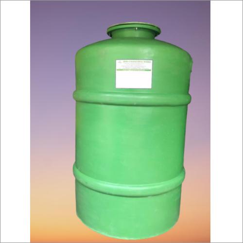 2000 L Biodigester Tank
