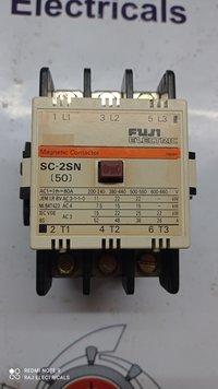 Fuji Sc-2n