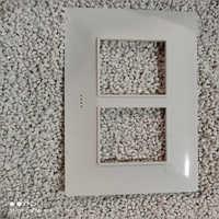 Automobile Headlight Covers Polycarbonate Granules