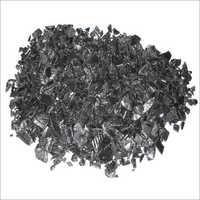 Polycarbonate Black Light Granules