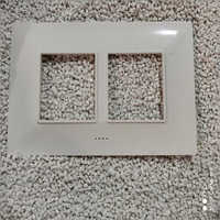 Extrusion Grade Polycarbonate Granules