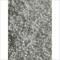 PBT FR Milky Granules