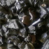 TPR Black Granules