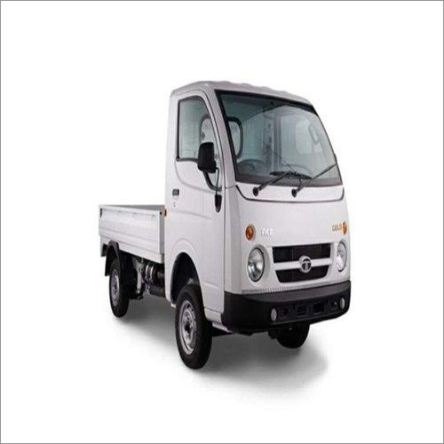 Light Goods Transportation Services