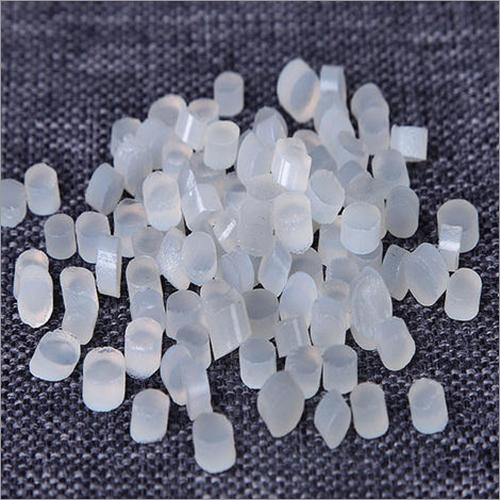 TPR Natural Granules