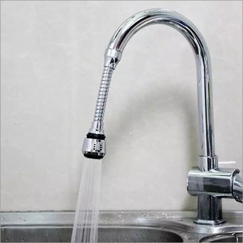 Kitchen Sink Faucet Aerator